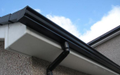 Roofing in Subiaco