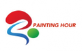 Painters in Woodville North