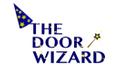 Doors & Gate Repairs in Frankston