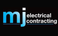 Emergency Electricians in Newcastle