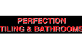Bathroom Renovations in Ballarat
