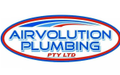 Plumbing Maintenance in Woori Yallock