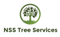 Arborists in Melton