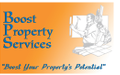 Property Maintenance in Alexander Heights