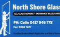 Glaziers in Joondalup