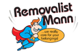 Removalists in Forrestfield