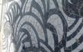 Tilers in Mackay