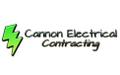 Electricians in Darwin