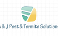 Pest & Insect Control in Prospect