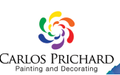 Painters in Maroochydore