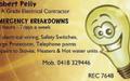Appliance Repairs in Melton