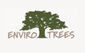 Arborists in Sunshine Coast