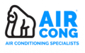 Air Conditioning Spare Parts in Melbourne