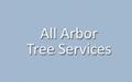Arborists in Greta