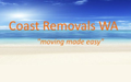 Removalists in Joondalup