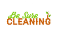 Cleaners in Melville