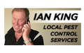 Pest & Insect Control in Hornsby