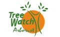 Arborists in Colac