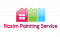 Painters in Doonside