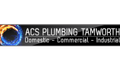 Plumbers in Tamworth