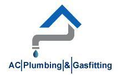 Plumbing Maintenance in Berwick