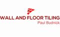 Tilers in Port Macquarie
