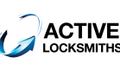 Locksmiths in St Kilda