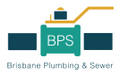 Plumbing Maintenance in Forest Lake
