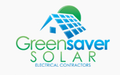 Solar Panel Installation in Geelong