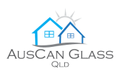 Glaziers in Oxley