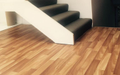 Flooring in Casuarina