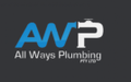 Plumbers in Umina Beach