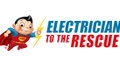 Emergency Electricians in Sydney