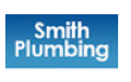 Plumbing Maintenance in Hervey Bay