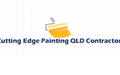 Painters in Gympie