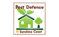 Pest & Insect Control in Sunshine Coast