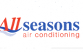 Air Conditioning Spare Parts in Hectorville