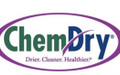 Upholstery Cleaning in Penrith