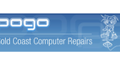 Computer Repairs in Labrador