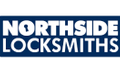 Locksmiths in Hampstead Gardens