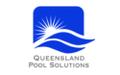 Pool Certifying in Kallangur