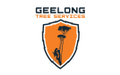 Arborists in Geelong