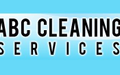 Upholstery Cleaning in Glen Waverley