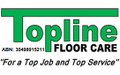 Flooring in Joyner