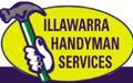 Handyman in Warilla