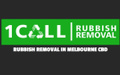 Rubbish Removal in Melbourne