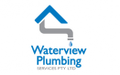 Plumbers in Narrabeen