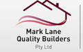 Pre-Fab Homes & Houses in Geelong