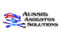 Asbestos Removal in Chelsea Heights