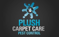 Pest & Insect Control in Battery Hill